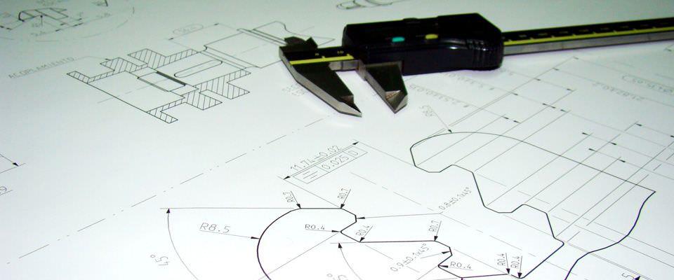 Ingeniería Inversa TMCOMAS