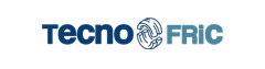 tecno-fric-logo-2