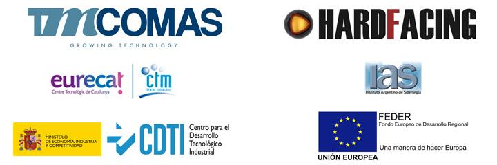 El proyecto INTEDURECA celebra un año